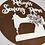 Thumbnail: My Sewing Room sign
