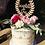 Thumbnail: Wreath First Birthday