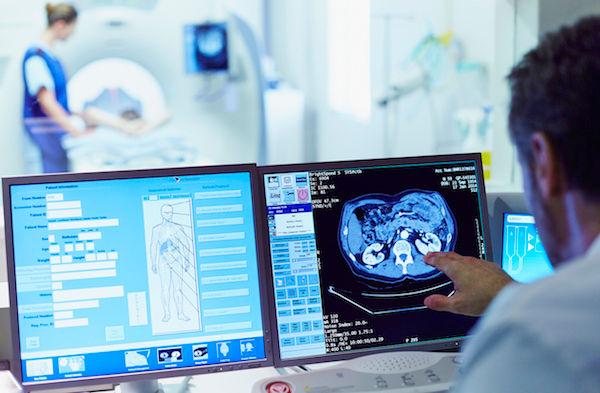 tomografia-computadorizada-exame.jpg