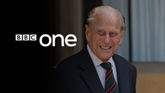 PRINCE PHILIP FUNERAL: BBC ANNOUNCE COVERAGE PLANS