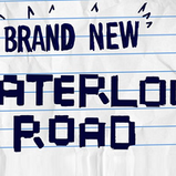 WATERLOO ROAD RETURNS TO BBC ONE FOR BRAND NEW SERIES