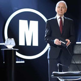 PREVIEW: Mastermind 2021 Final, BBC Two