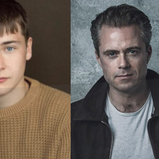 CASTING ANNOUNCED FOR CHANNEL 4'S THE BIRTH OF DANIEL F HARRIS
