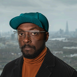 WILL.I.AM TO FRONT BLACK HISTORY MONTH DOC ON ITV