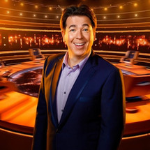 THE WHEEL RENEWED FOR SECOND SERIES BY BBC ONE