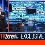 EXCLUSIVE: FIRST LOOK AT ANT & DEC'S VIRTUAL AUDIENCE