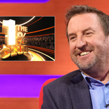 THE 1% CLUB - FILMING ON NEW ITV QUIZ SHOW POSTPONED