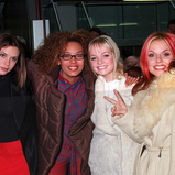 CHANNEL 4 TO TELL THE STORY OF THE SPICE GIRLS