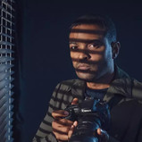 ITV PULL 'VIEWPOINT' AFTER NOEL CLARKE ALLEGATIONS