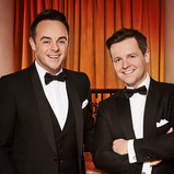 BGT FINALS TO BE PRE-RECORDED WITH VIRTUAL AUDIENCE