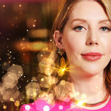 ALL THAT GLITTERS SET TO RETURN TO BBC TWO - APPLICATIONS NOW OPEN
