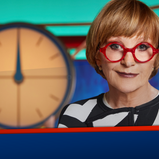 PREVIEW: Countdown (New Series), Channel 4