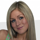 CHANNEL 4 TO CELEBRATE THE LIFE OF BIG BROTHER'S NIKKI GRAHAME