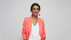 SECRET SPENDERS: CHANNEL 4 ANNOUNCE NEW SERIES WITH ANITA RANI