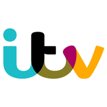 ITV COMMISSION NEW CRIME DRAMA 'THE LONG CALL'