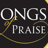 SONGS OF PRAISE CELEBRATE 60th ANNIVERSARY WITH SPECIAL EPISODE