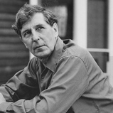 BBC TWO EXPLORE THE LIFE OF MICHAEL TIPPETT