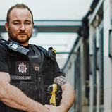 HIGHLAND BLUES: BBC TWO ANNOUNCE POLICING SERIES