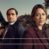 UNFORGOTTEN BECOMES ITV'S MOST REQUESTED SERIES SINCE THE PEMBROKESHIRE MURDERS