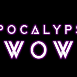 APOCALYPSE WOW: ITV2 ANNOUNCE NEW PHYSICAL GAMESHOW