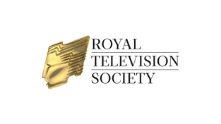 RTS JOURNALISM AWARDS: 2021 WINNERS ANNOUNCED
