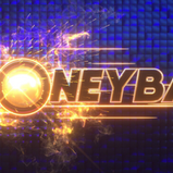 MONEYBALL: FILMING TO BEGIN ON NEW ITV GAMESHOW AFTER TECHNICAL ISSUES RESOLVED
