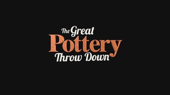 POTTERY THROWDOWN RETURNS WITH NEW HOST AND JUDGE