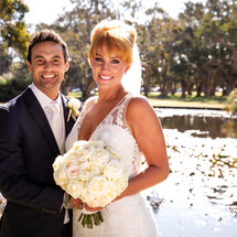 PREVIEW: Married At First Sight Australia (Series 6)