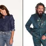 DAVINA McCALL TO PRESENT REBOOT OF 'CHANGING ROOMS'