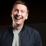 LIFE DRAWING LIVE RETURNS TO BBC WITH JOE LYCETT