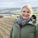 CHANNEL 5 HEAD TO CORNWALL FOR TWO NEW SERIES