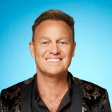 DANCING ON ICE: JASON DONOVAN FORCED TO WITHDRAW DUE TO INJURY