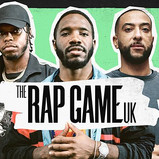 PREVIEW: The Rap Game UK