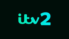 ITV2 TO COMMISSION FIRST DRAMA IN OVER A DECADE