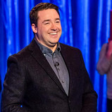 JASON MANFORD TO FRONT NEW BBC DAYTIME SERIES 'UNBEATABLE'