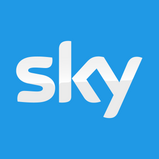 SKY ANNOUNCE NEW CRIME THRILLER 'A TOWN CALLED MALICE'