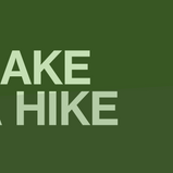 TAKE A HIKE: NEW COMPETITIVE SERIES COMING TO BBC DAYTIME