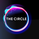 NETFLIX OPEN UP THE CIRCLE USA TO INTERNATIONAL CONTESTANTS