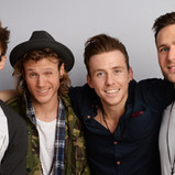 ITV ANNOUNCE ONE-OFF SPECIAL WITH McFLY