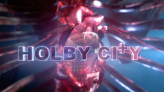 HOLBY CITY RETURN DATE CONFIRMED