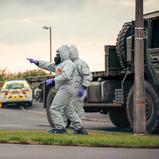 DISCOVERY ORDER SALISBURY POISONINGS DOC
