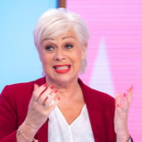 DENISE WELCH JOINS THE CAST OF HOLLYOAKS