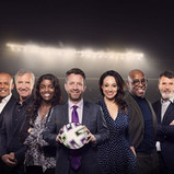 ITV ANNOUNCE EURO 2020 PRESENTERS AND COVERAGE PLANS