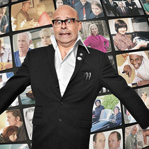 PREVIEW: Harry Hill's World Of TV