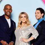 CELEBS GO DATING TO RETURN WITH BIG BROTHER-STYLE FORMAT