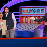 PREVIEW: Rolling In It (S2E3), ITV