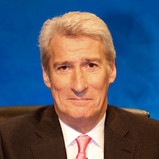 UNIVERSITY CHALLENGE CHRISTMAS LINE-UP CONFIRMED