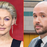 EMMA WILLIS AND TOM ALLEN TO PRESENT NEW COOKING CONTEST ON ITV