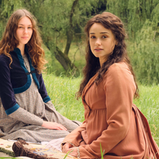 FIRST LOOK: SANDITON SERIES TWO CONTINUES FILMING