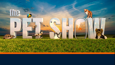 The Pet Show | Series Preview (ITV)